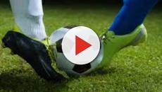 Calciomercato Crotone: si guarda a Maxi Lopez, ma su di lui anche Chievo e Crotone