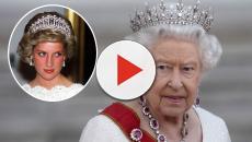 Según Andrew Morton, Isabel II despreció a Lady Di por preguntar sobre la monarquía