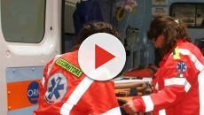 Si taglia vene e gola e si getta in mare: drammatico suicidio nel Catanzarese