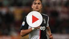 Inter, l'ipotesi di uno scambio Icardi-Dybala con la Juve non sarebbe tramontata