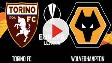 Torino-Wolverhampton, andata Playoff Europa League: probabili formazioni
