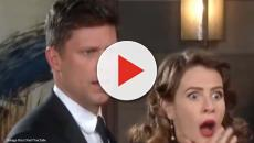 'Days of Our LIves' rumors and spoilers: Eric Brady suffers a whirlwind of problems
