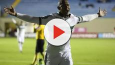 Bragantino e Coritiba seguem na liderança da Série B