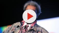 Don King compie 88 anni: 'Ali straordinario, ma il più incredibile resta Larry Holmes'