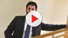 Angelo Tofalo elogia il M5S che non è mancato ai suoi doveri nemmeno ad agosto