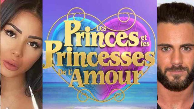 Les Princes de l'Amour 7 : Dita, Maeva, Mujdat, Illan,... les premiers noms du casting
