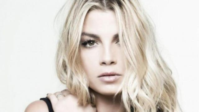 Gossip Emma Marrone: 'Chi' parla di un nuovo amore, il modello Nikolai Danielsen