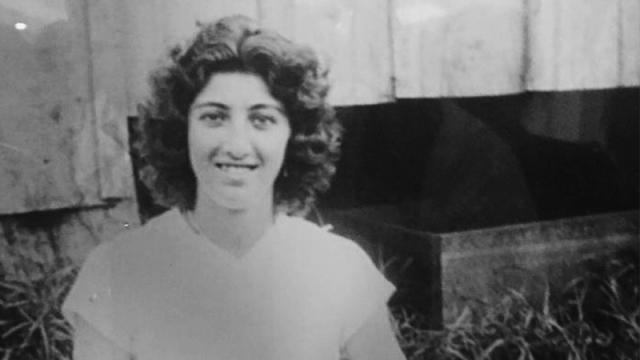 Irmãos descobrem que mãe foi morta pelo pai há 37 anos