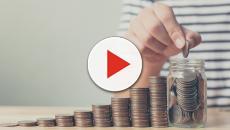 Il datore di lavoro può non versare i contributi previdenziali se il cliente è fallito
