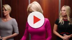 Bombshell, il film su Roger Ailes nelle sale dal 20 dicembre: diffuso il primo trailer