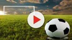 Calciomercato Juventus, secondo Tuttosport il Barcellona ha proposto scambio Rakitic-Can