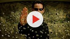 Próximamente comenzará el rodaje de la cuarta parte de 'Matrix'