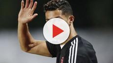 Cristiano Ronaldo intentó silenciar con 338.000 € a la mujer que le denunció por violación
