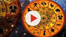 Oroscopo 24 agosto, seconda sestina dello Zodiaco: classifica stelline