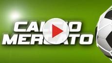 Calciomercato: le ipotesi per il Crotone