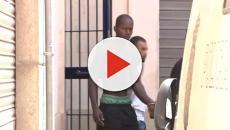 Les propinan una paliza en prisión a los miembros de la 'manada de Murcia'