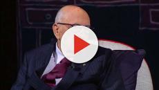 Crisi di governo: Napolitano parla con Mattarella, preoccupazione per l'economia
