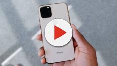 Novedades del nuevo iPhone que saldrá