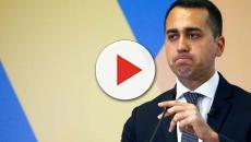 Governo M5S-Pd: tra le condizioni dei dem il 'no' al taglio dei parlamentari