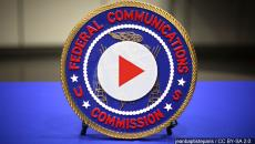 FCC reports findings on last year's CenturyLink outage