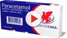 Los riesgos hepáticos han hecho que el paracetamol solo se obtenga con receta medica