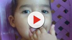 Mãe e padrasto são presos por matar criança de 1 ano e forjar desaparecimento no Ceará