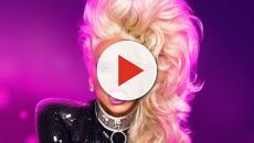 RuPaul's Drag Race UK: più ironia, meno glitter