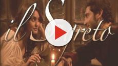 Spoiler Il Segreto, autunno: Saul e Julieta lasciano Puente Viejo