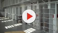 Messina, nuovi episodi di violenza nelle carceri siciliane: aggredito un poliziotto