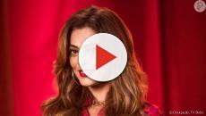'A Dona do Pedaço': atriz Bruna Hamú será a suposta filha trocada de Maria da Paz