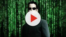 Matrix 4 è ufficiale, Lana Wachowski inizierà le riprese nel 2020