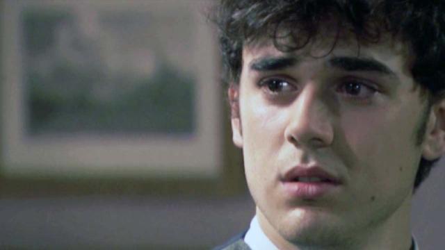 Il Segreto, anticipazioni spagnole: Matias finisce in carcere