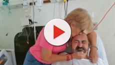 Al no poder pagar la factura médica, un valenciano está retenido en Punta Cana