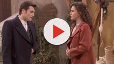 'Il Segreto', spoiler spagnoli al 30 agosto: il matrimonio di Prudencio e Lola