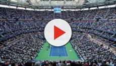 US Open : les favoris et les outsiders
