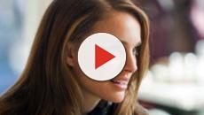 Look capelli autunno: super richieste le chiome lunghe