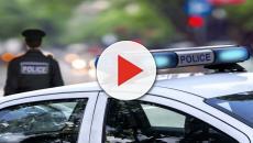 New York, morto Andrea Zamperoni: il corpo è stato trovato in un ostello