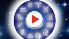 Previsioni dell'oroscopo, lunedì 26 agosto: passione per l'Ariete