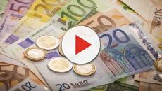 Da settembre 2019 sarà obbligatorio comunicare le operazioni di denaro contante