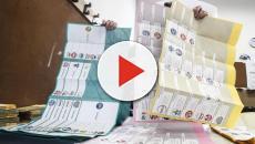 Sondaggi elettorali politici: Governo Pd-M5s bocciato dal 70% degli elettori Pd