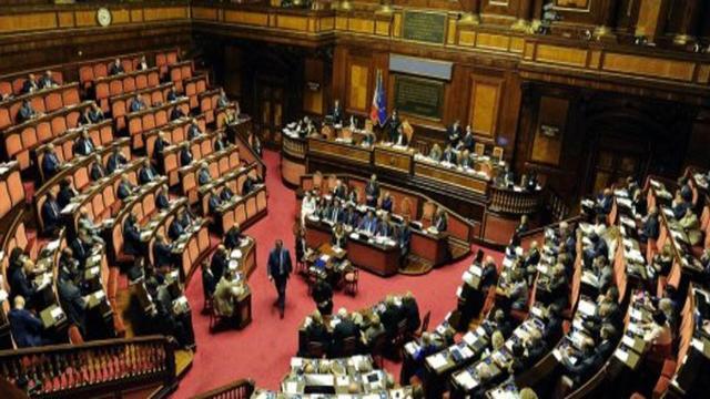 Crisi di governo, alleanza M5S e PD non impossibile