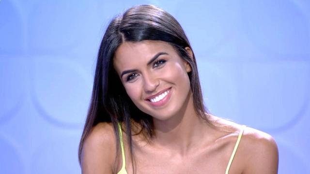 Sofía Suescun se burla de Gloria Camila por las redes sociales por haber sido cogida sin carnet