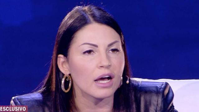 Eliana Michelazzo ritrova l'amore accanto a Daniele Bartolomeo