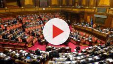 Summit PD-M5S: positivo per i dem, Di Maio chiede il taglio del numero dei parlamentari