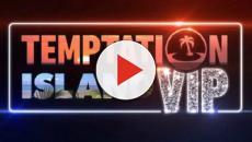 Temptation Island Vip: tra gli esclusi risultano Scintilla e Corinne Clery (RUMORS)