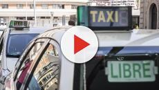 Un taxista atropella a su mujer en Menorca y se da a la fuga