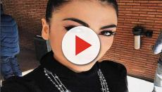 Giulia Salemi presa di mira sui social, lei risponde: 'Me stessa nel bene e nel male'
