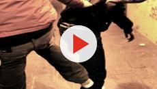 Ostuni, ragazzo di 16 anni aggredito con una borraccia dopo una partita di calcetto