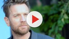 Star Wars, Ewan McGregor tornerà nei panni di Obi-Wan Kenobi