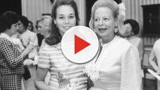 Watergate y Martha Mitchell: la unión entre los talk-shows y la corrupción de EEUU